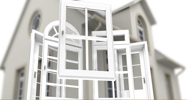 Le choix du vitrage de votre fenêtre est primordial