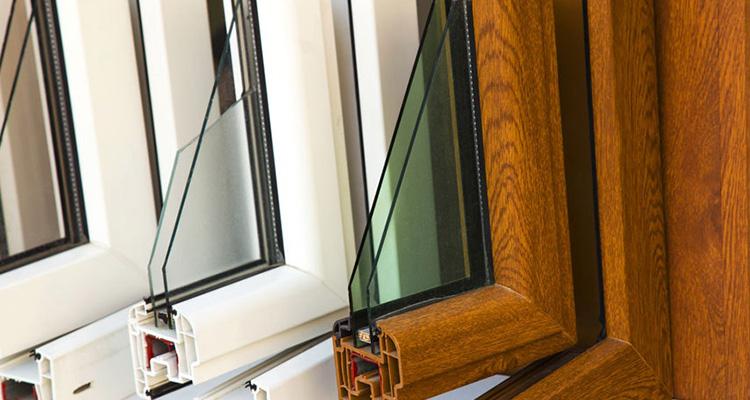 Isolation intérieure de maison : quel modèle de fenêtres choisir ?