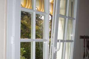 rénovation de qualité avec Art et fenêtres