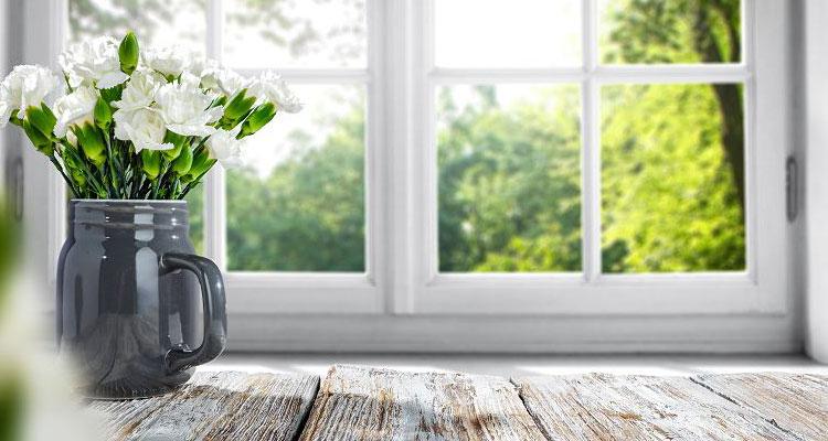 Réaliser un projet de changement de fenêtres en faisant appel à un spécialiste